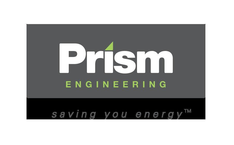 Prism-logo-900x560-transparent.png