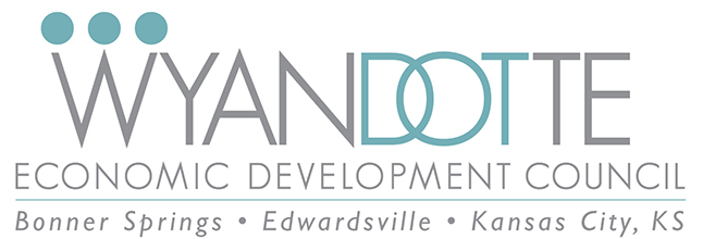 Wyandotte Economic Development Council