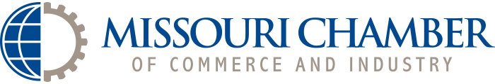 Missouri Chamber of Commerce