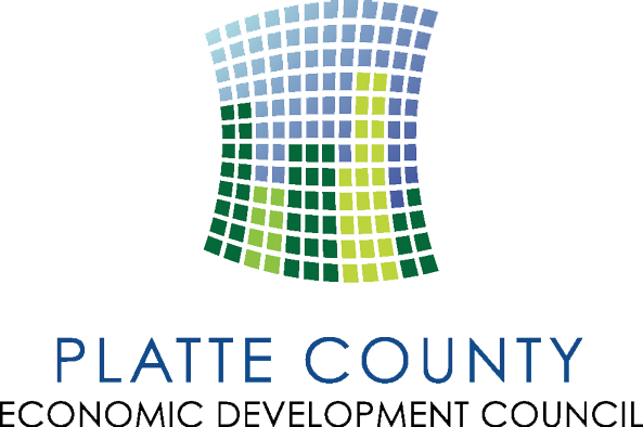 Platte County Economic Development Counci