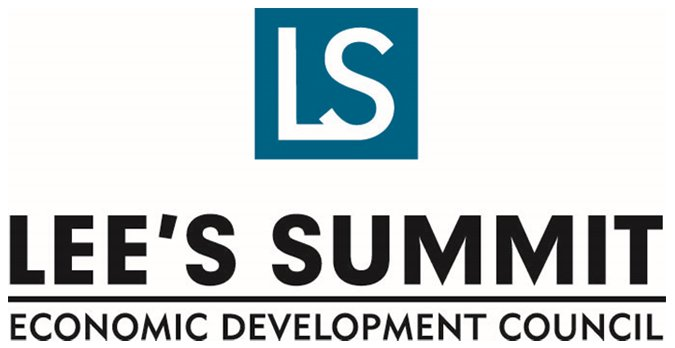 Lee's Summit Economic Development Council