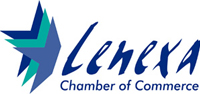 Lenexa Chamber of Commerce