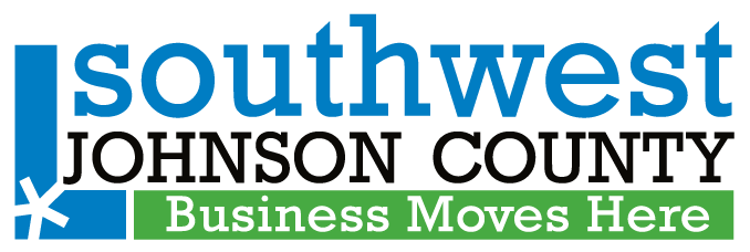 Southwest Johnson County Economic Development Council