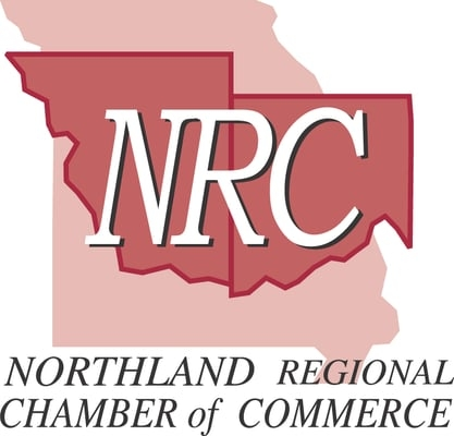 Northland Regional Chamber of Commerce