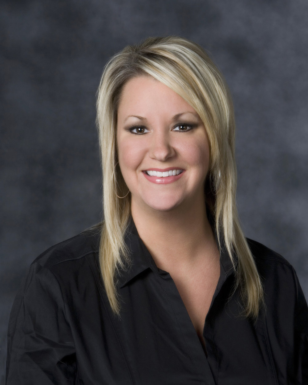 Pamela Ball    Loan Officer NMLS#11111