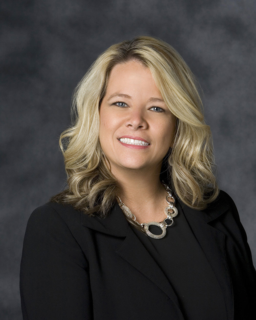 Melissa Kerbow  Loan Officer NMLS#715476