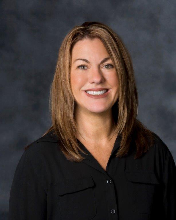 Wendy Lopez  Loan Processor