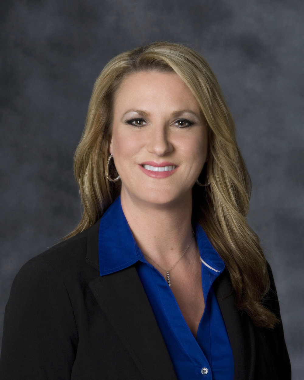 DeAnn Ellis   Loan Officer NMLS#148916