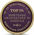 Top 1% Nationwide -