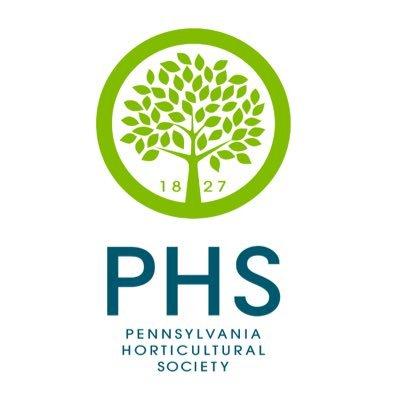 Philadelphia Flower Show logo 2017.jpg