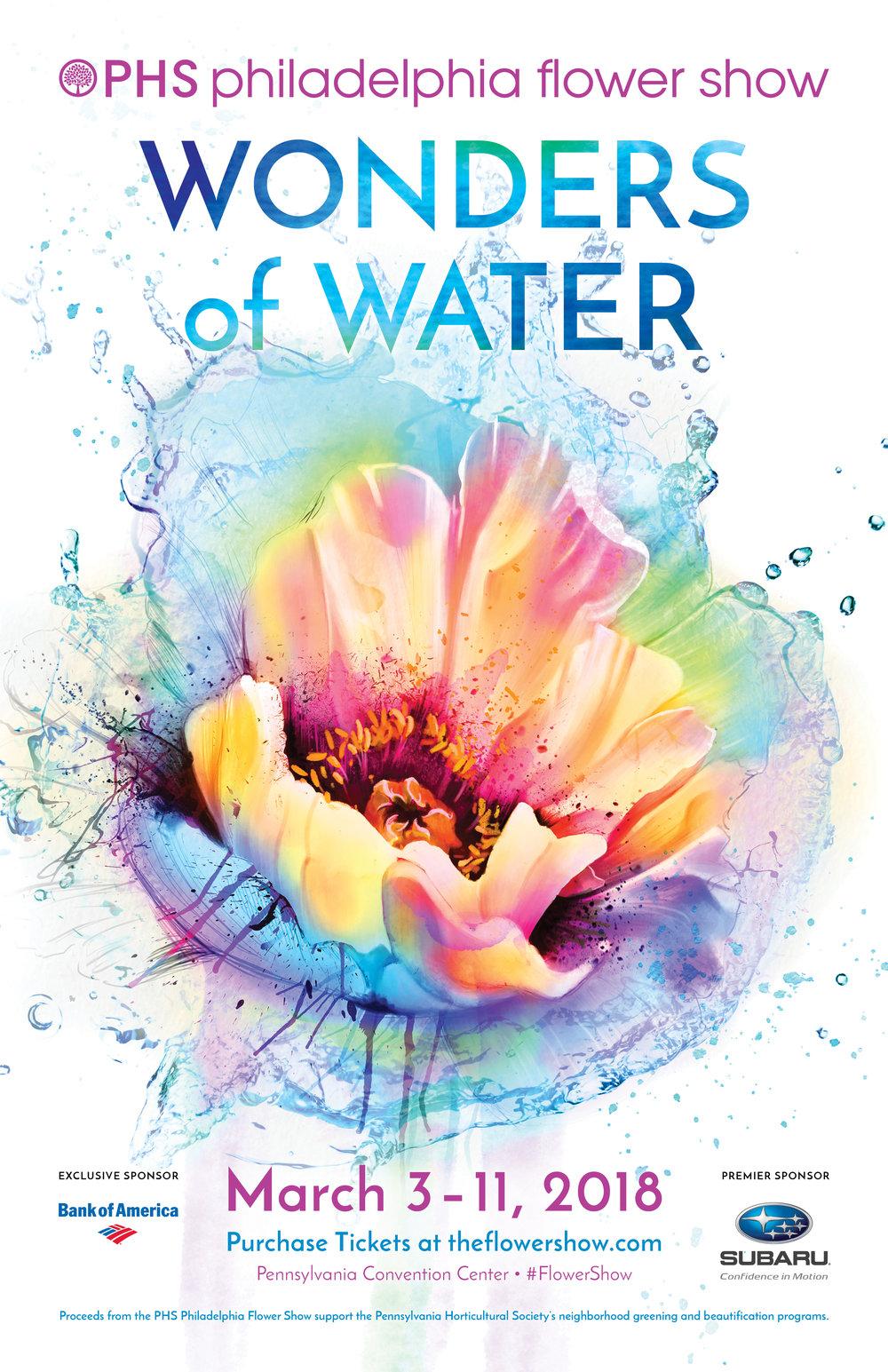 Philly Flower Show poster.jpg