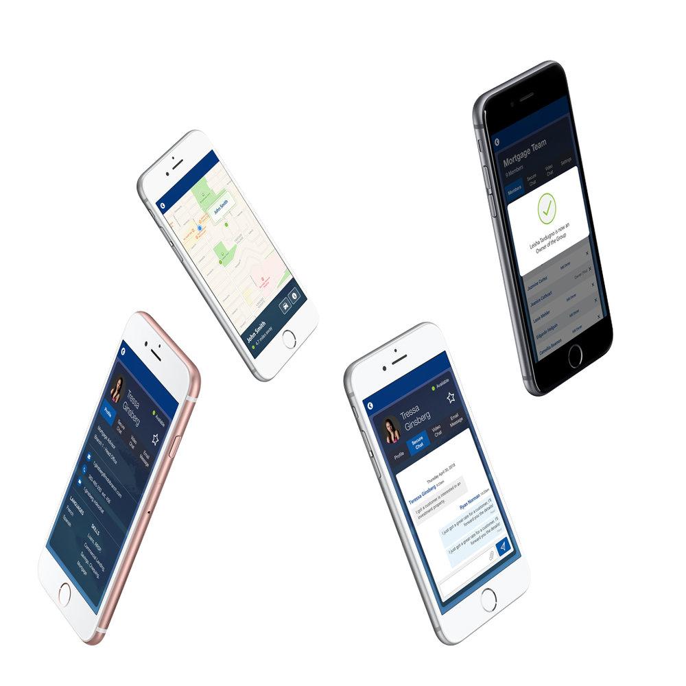 floating-iphones.jpg