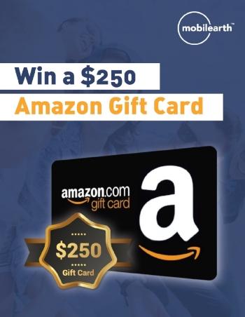 250 gift card website.jpg