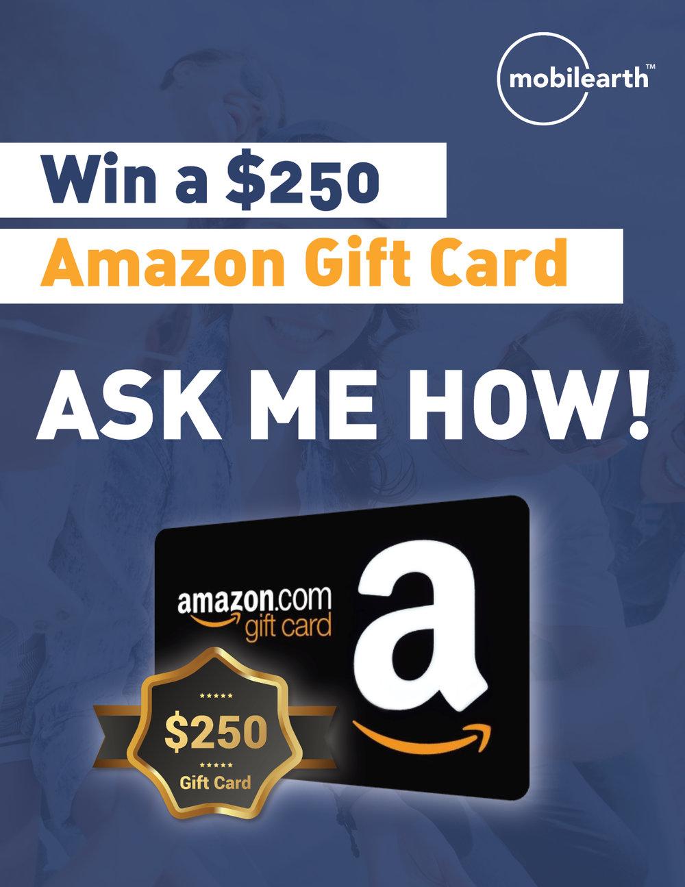 250 gift card web.jpg