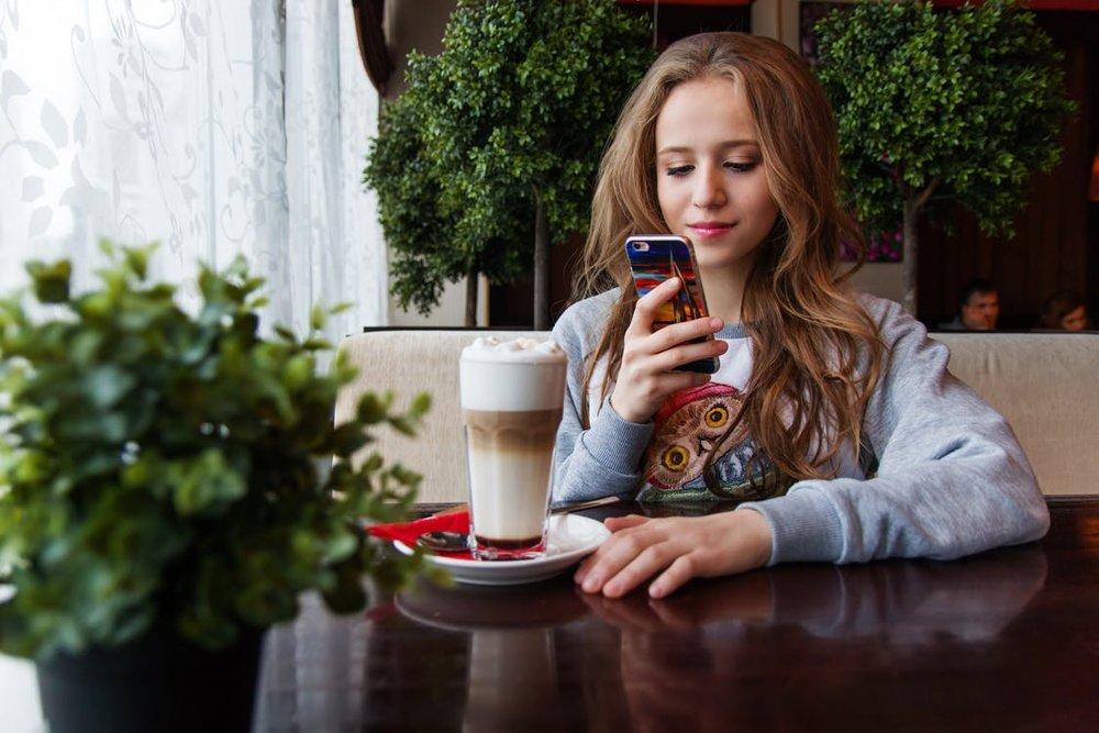 gen xers mobile banking