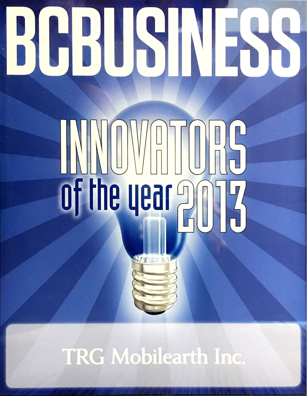 Mobilearth-BCBusiness-Award.jpg