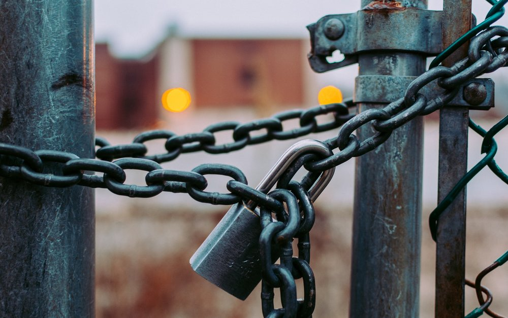Encryption and Privatize your employee communications