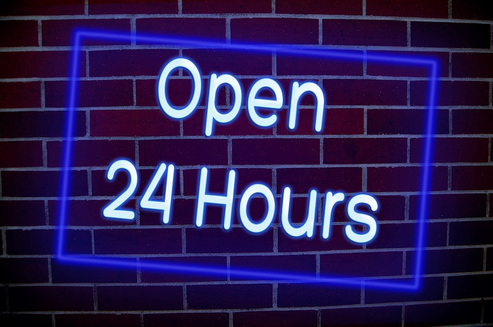 open-229404_960_720 (1).jpg