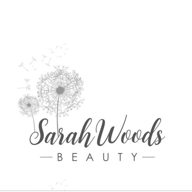 Sarah Woods Beauty - Fantastic beauty services including nails, waxing and individual lashes from this lovely local lady.07851 087876