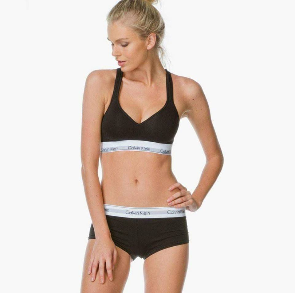 Foundations of Nantwich - For all your sports bra needs including leggings, briefs and tops.01270 626429www.shopfoundations.co.uk