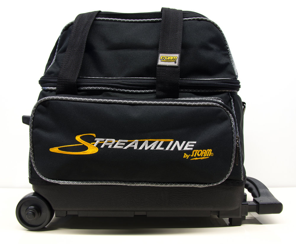 Bowling bags from £40