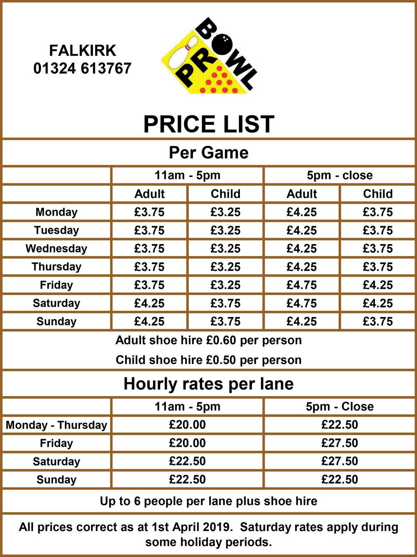 Falkirk Price List 2019.jpg