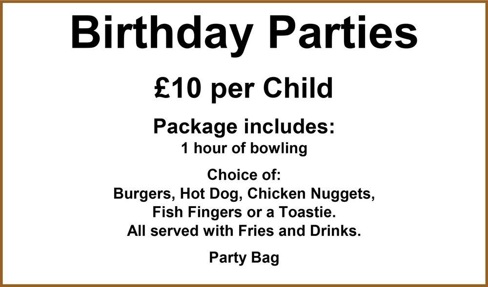 Parties-PBA=PBF.jpg
