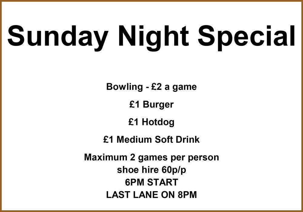 Sunday Night Special - PBF.jpg