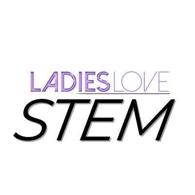 Ladies love stem.jpg
