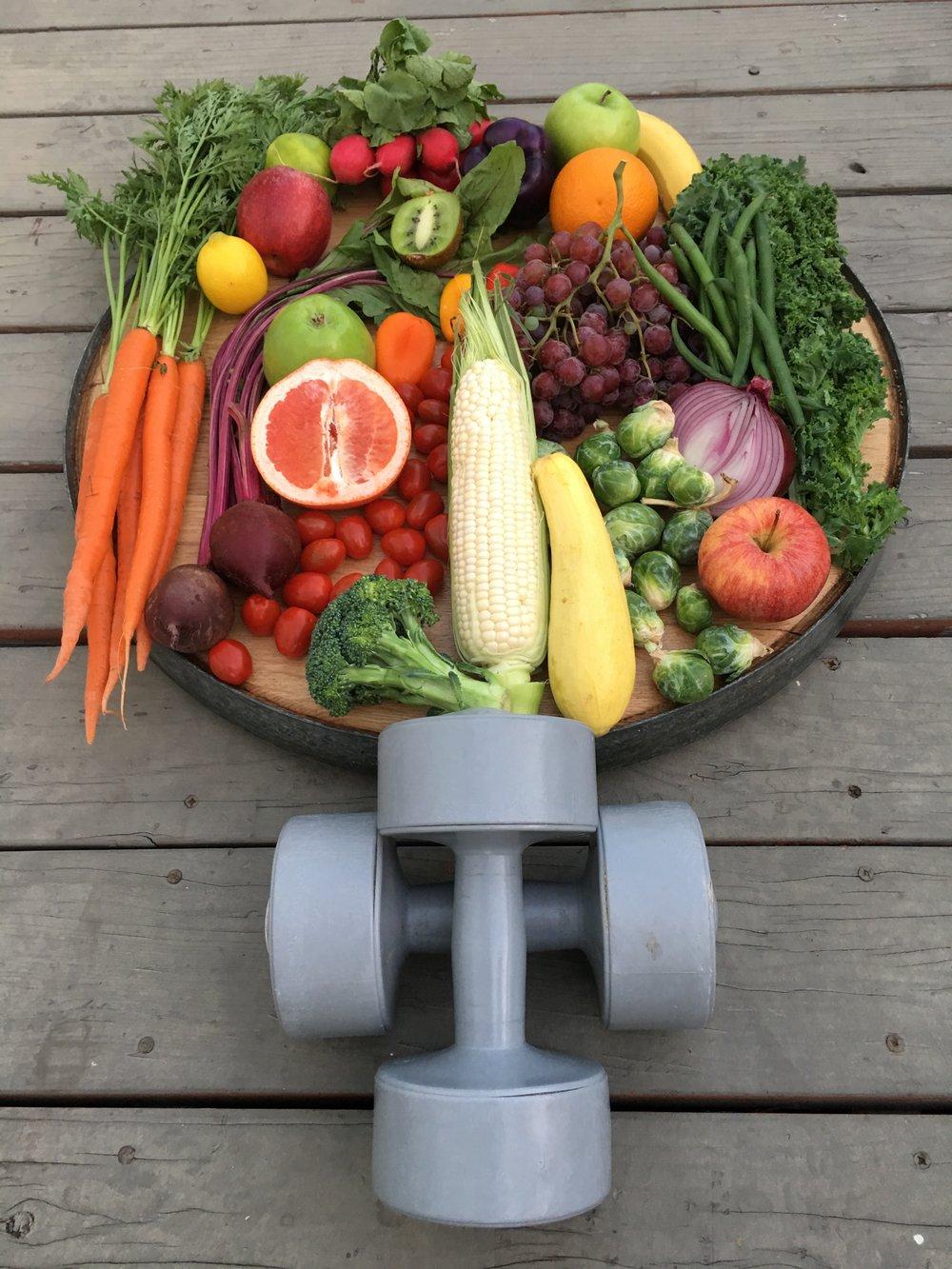 wt and fruit.jpg