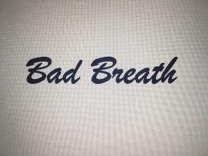 diet breath.jpg