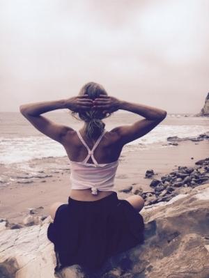 Calming, Healing, Meditation Music