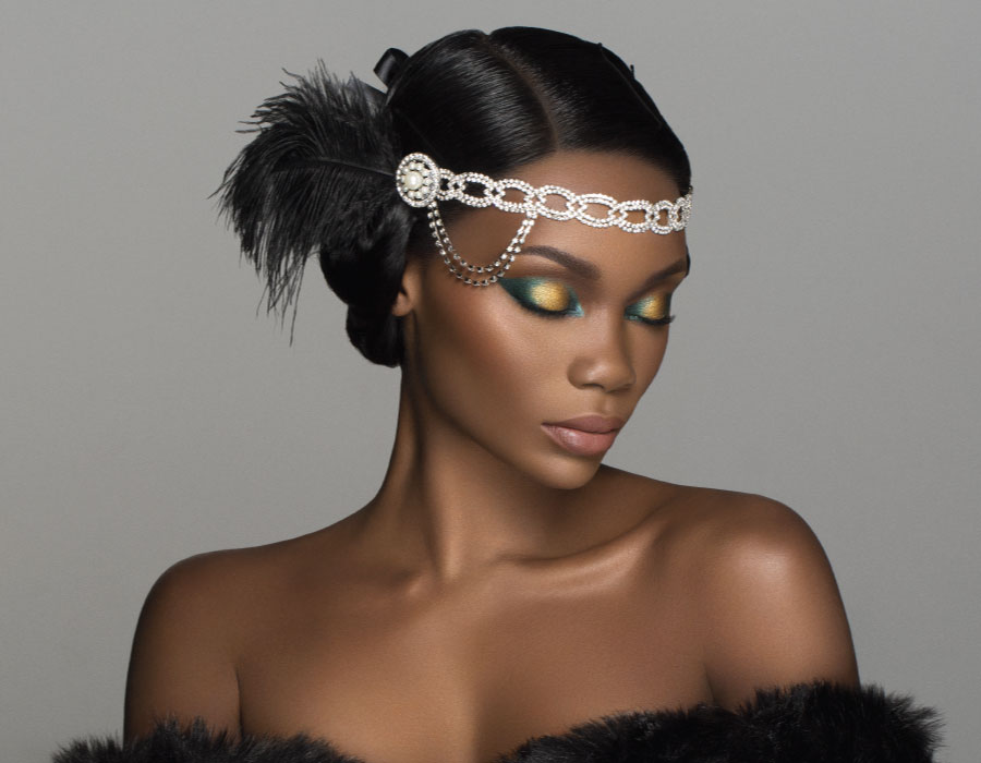 cosmetics-website.jpg