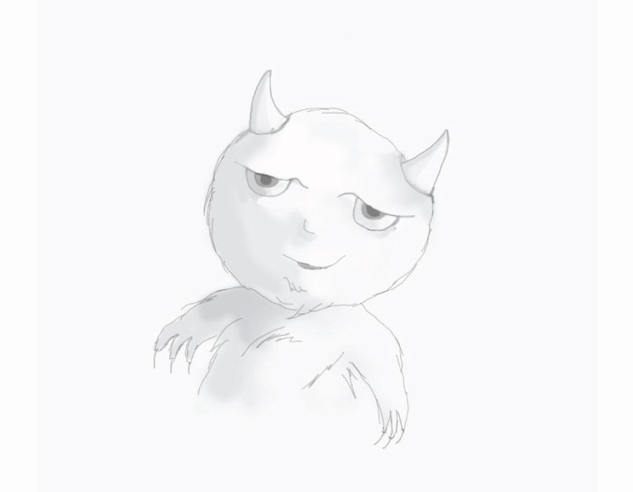 mascot-development.jpg