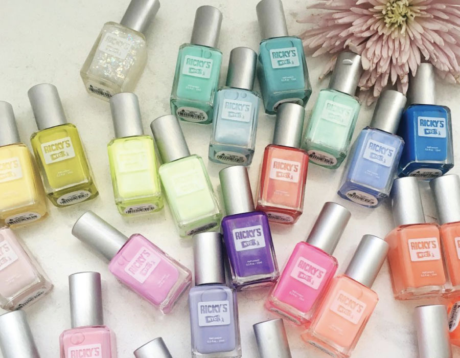nail-polish-branding.jpg