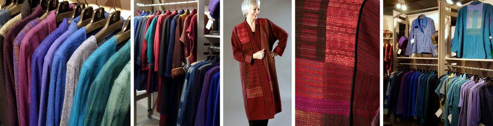 Liz Spear Hand Woven, Art-To-Wear, Clothing-022.jpg