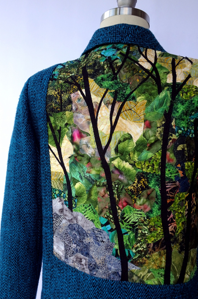 Liz Spear Handwoven, Wearable Art, Art-To-Wear-111.jpg