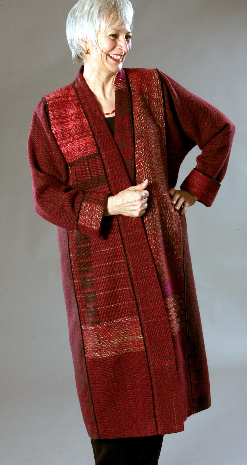 Liz Spear Handwoven, Wearable Art, Art-To-Wear-035.jpg