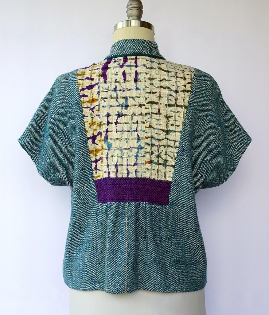 Liz Spear Handwoven, Wearable Art, Art-To-Wear-081.jpg