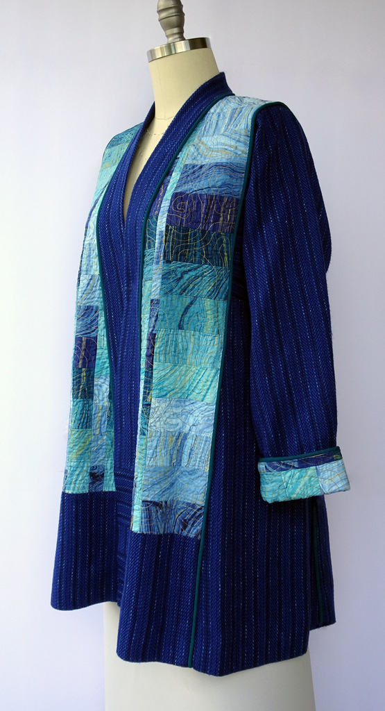 Liz Spear Handwoven, Wearable Art, Art-To-Wear-102.jpg