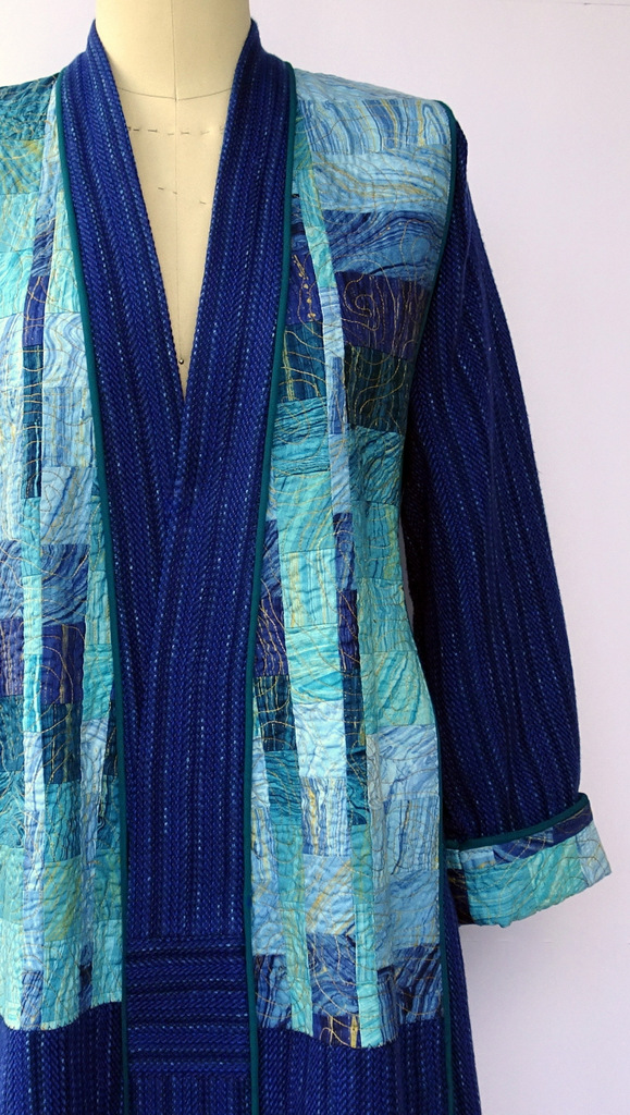 Liz Spear Handwoven, Wearable Art, Art-To-Wear-101.jpg