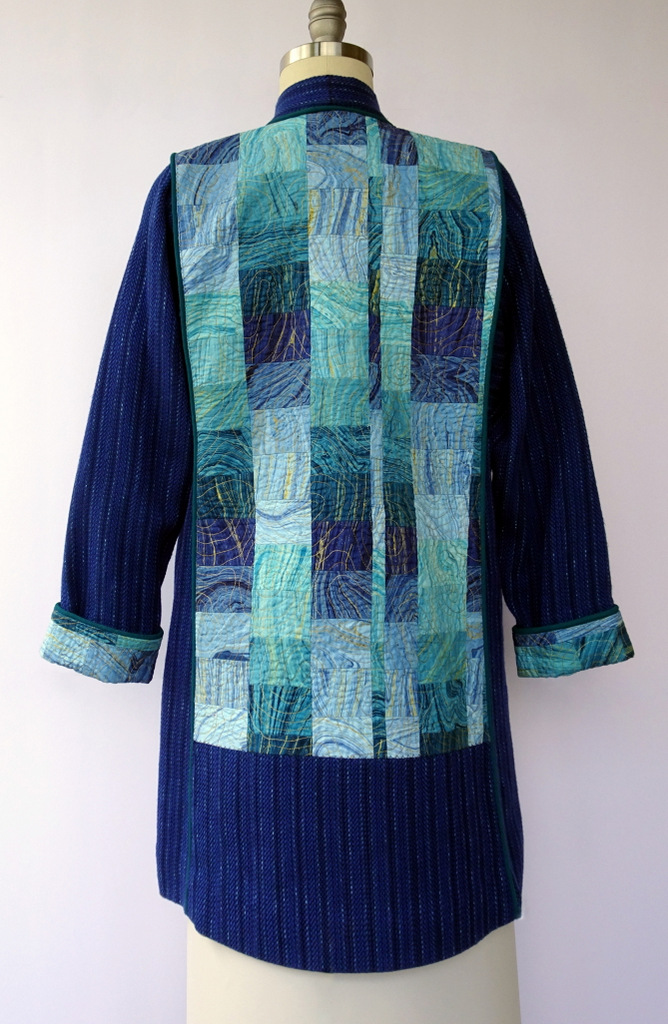 Liz Spear Handwoven, Wearable Art, Art-To-Wear-103.jpg