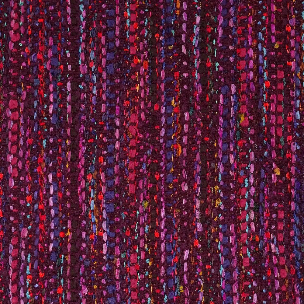 Liz Spear Handwoven, Wearable Art, Art-To-Wear-217.JPG