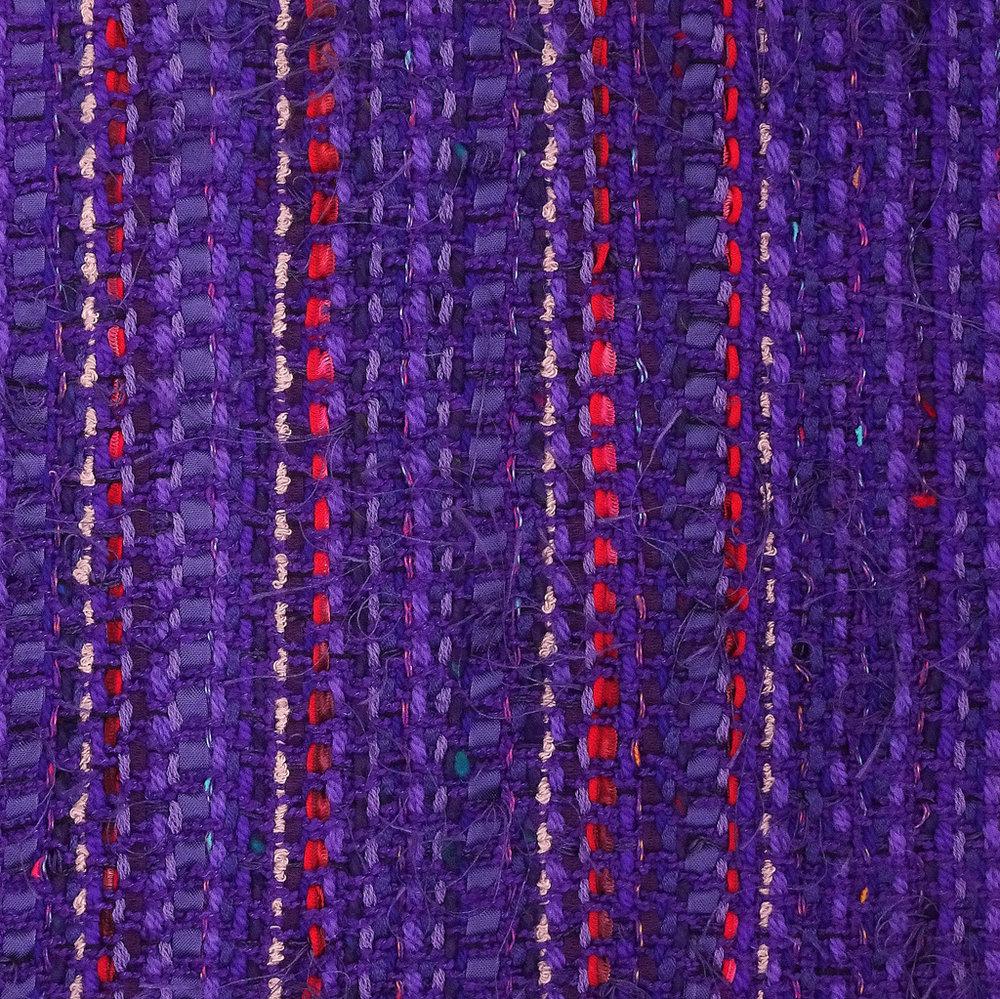Liz Spear Handwoven, Wearable Art, Art-To-Wear-213.JPG