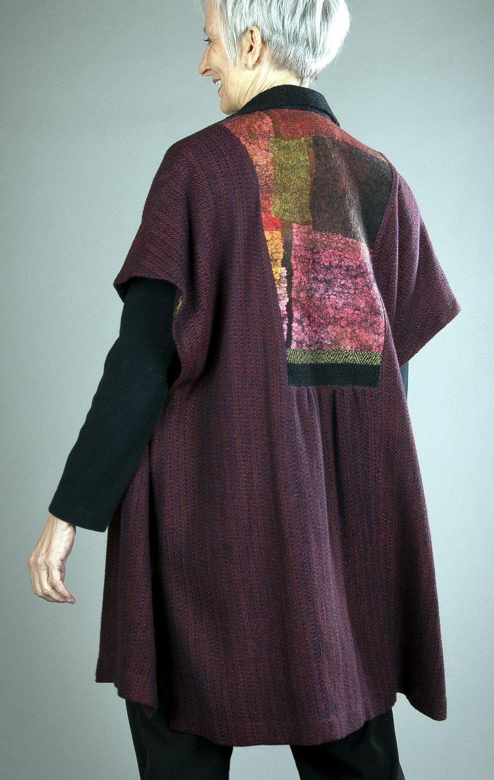 Liz Spear Handwoven, Wearable Art, Art-To-Wear-055.jpg
