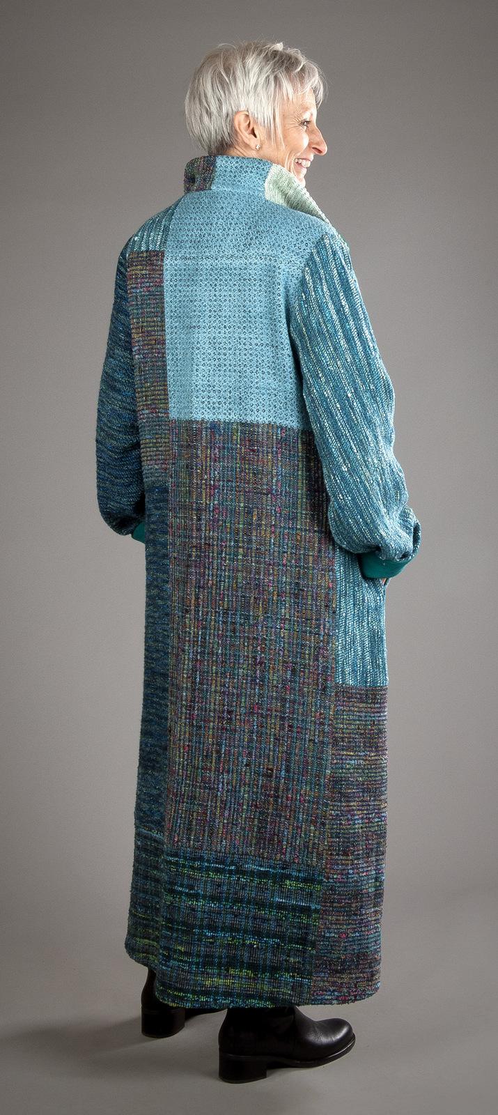 Liz Spear Handwoven, Wearable Art, Art-To-Wear-057.jpg