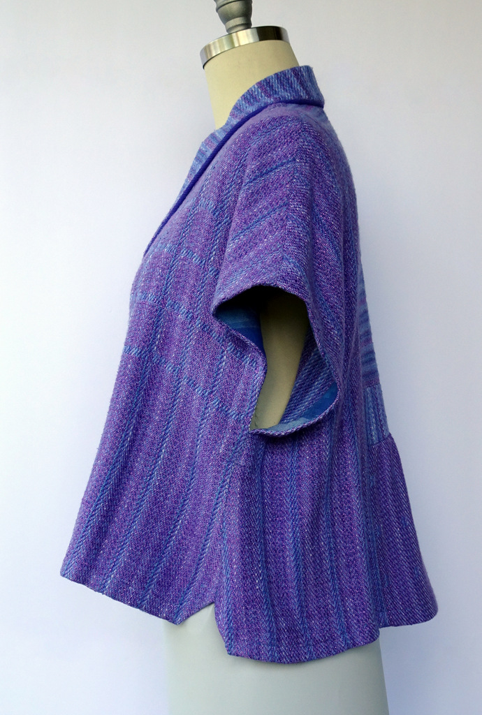 Liz Spear Handwoven, Wearable Art, Art-To-Wear-078.jpg