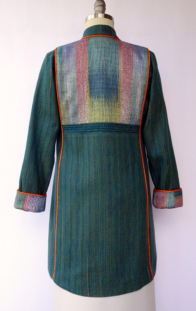 Liz Spear Handwoven, Wearable Art, Art-To-Wear-098.jpg