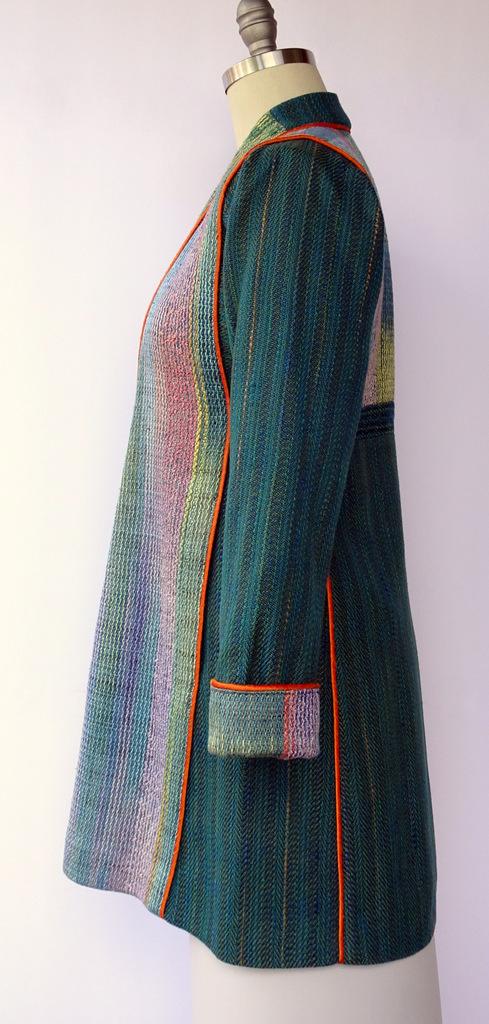 Liz Spear Handwoven, Wearable Art, Art-To-Wear-099.jpg