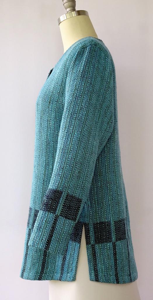 Liz Spear Handwoven, Wearable Art, Art-To-Wear-135.jpg